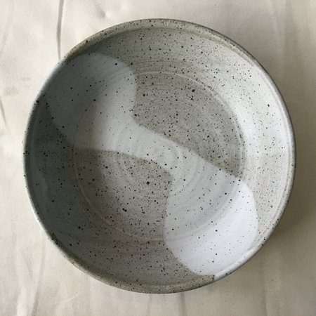 Colleen Hennessey Serving Bowl