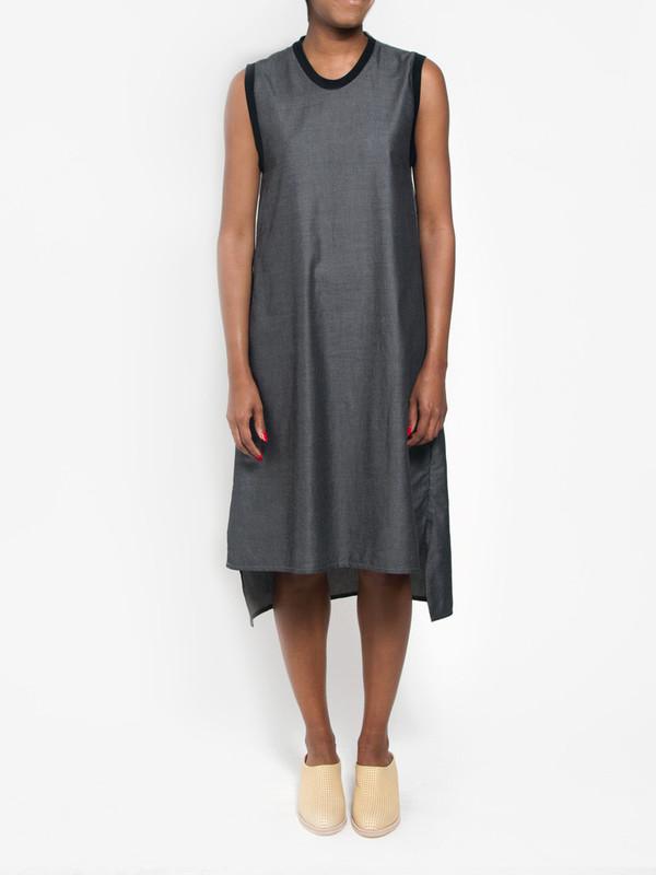House of 950 Granny Dress