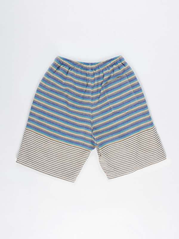 Men's Jed & Marne Keith Shorts