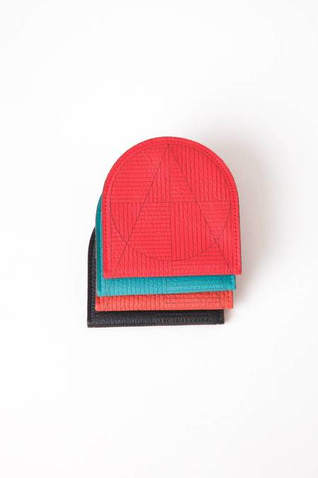 Molly M. Designs Pouch 2A Matte