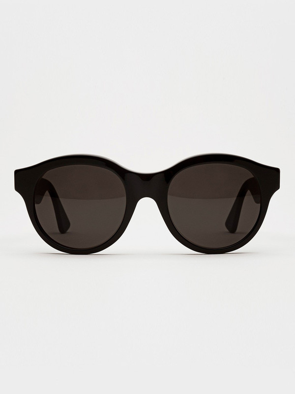 Mona Sunglasses