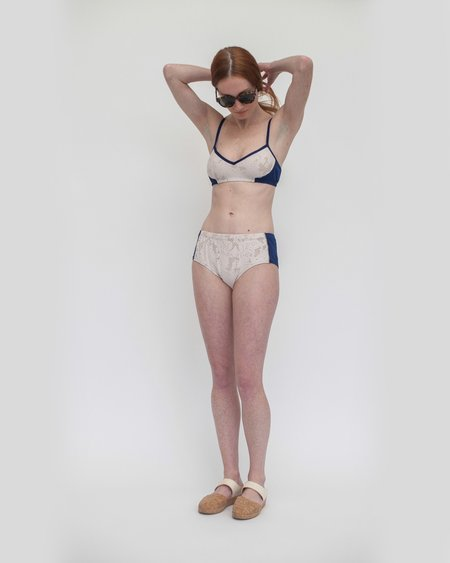 b0dbdedff9add Rachel Comey Flex Bikini Top Rachel Comey Flex Bikini Top