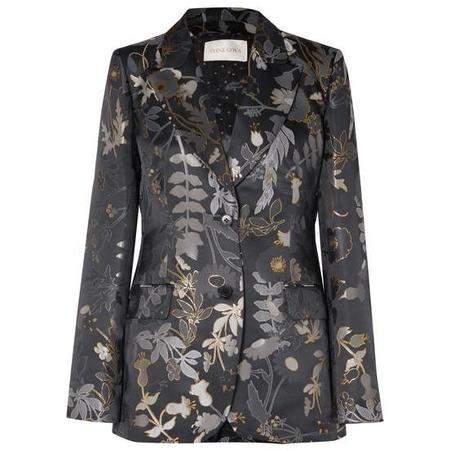 Stine Goya Iris Jacket - Multi