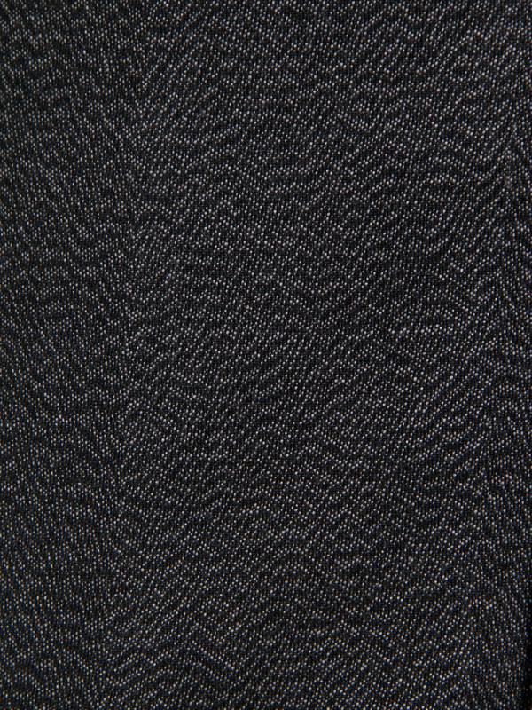 Men's Jed & Marne Obsidian Shirt