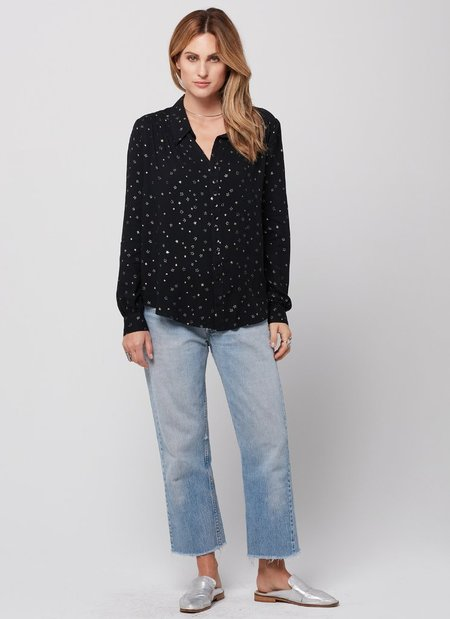 Knot Sisters Starbright Top
