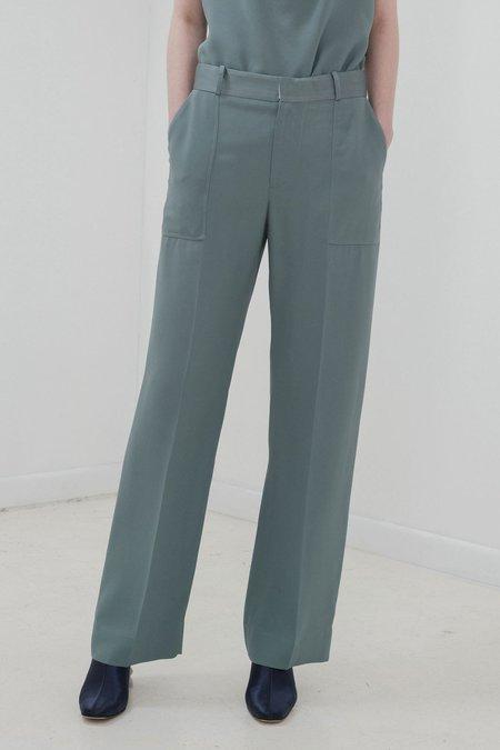 52b321c9ef3 Nomia Patch Pocket Trouser ...