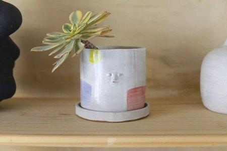Rami Kim Mini Face Planter - Dreamy