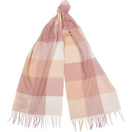 a36738cc6 Barbour Pink | Garmentory