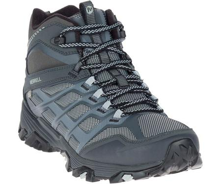 Merrell Moab FST Ice+Thermo - Granite