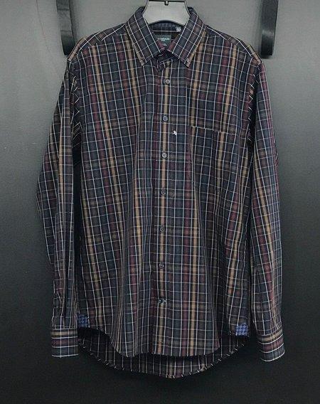 Leo Chevalier 521492 Shirt