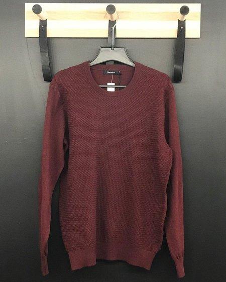 Matinique Triton Sweater