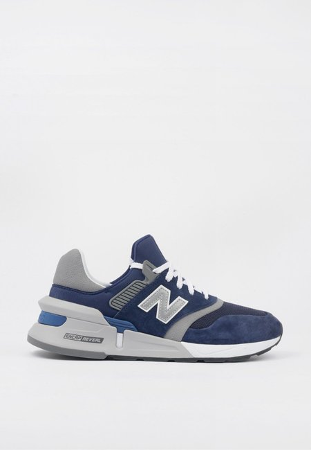 New Balance 997 Sport MS997HGB