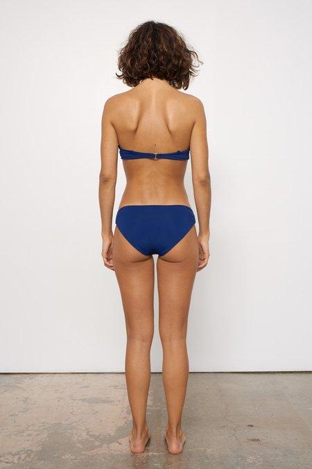 Mara Hoffman Zoa Bikini Bottom - Night