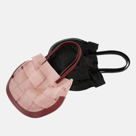 The Common Knowledge True Love Bag