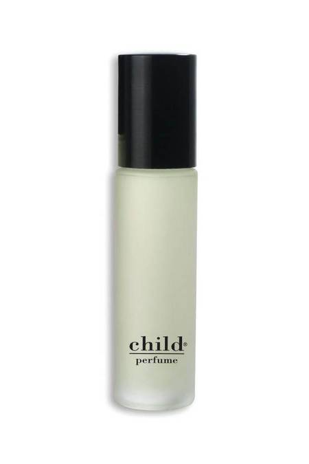 Childs Child Perfume Oil Roll On 10 mL