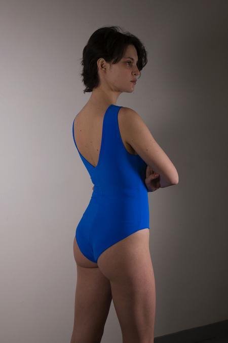RENDL Swimsuit No.7