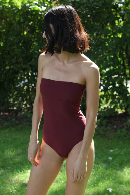 RENDL Swimsuit No.2