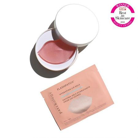 Patchology Hydrating Lip Gels