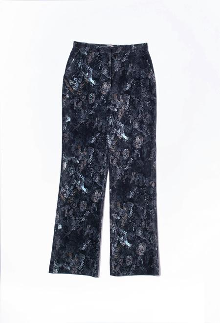 Samuji Uzma Trousers - Uninen
