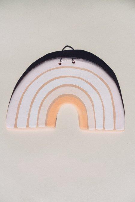 ELOEIL Hanging Rainbow - Medium No.1