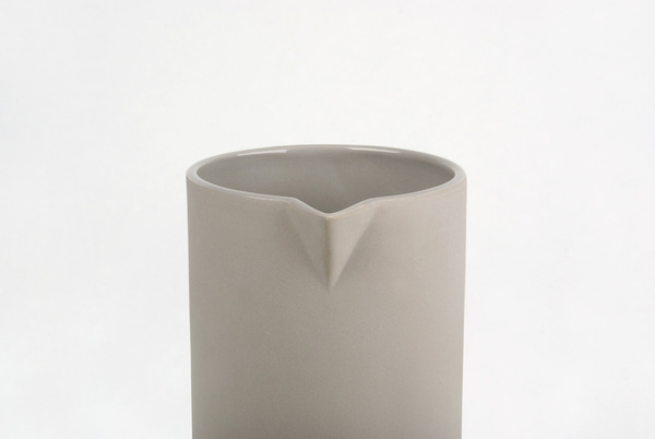 1.5 L Ceramic Pitcher by Yield
