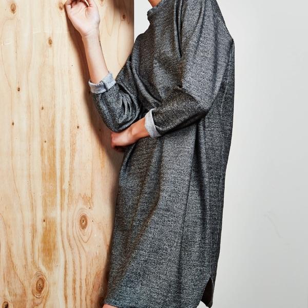 Devlyn Van Loon Dress
