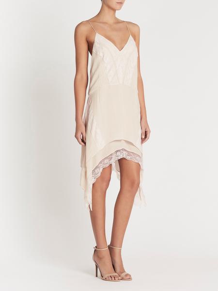 IRO Gift Dress - SAND