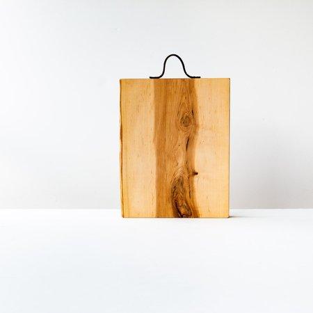 Atelier La Louve Maple Wood Cutting Board