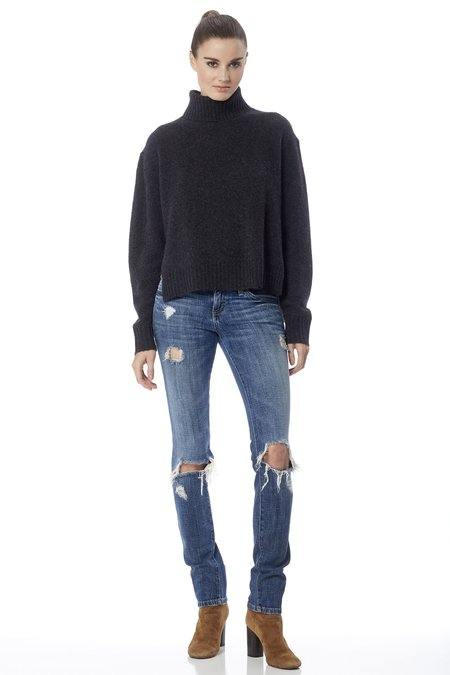 360 Cashmere Kirin Sweater