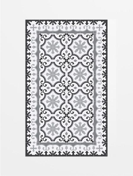 Locus Vie Floor Mat - Avenir