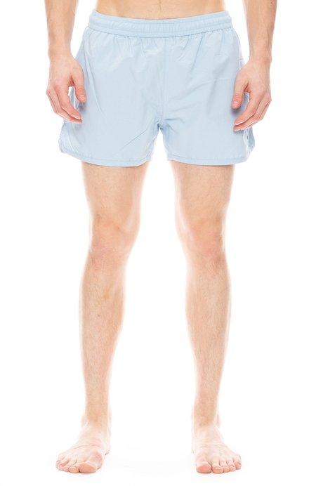 AMI De Couer Swim Shorts