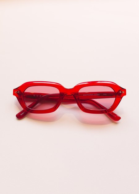 Clementines Anything Goes Eyeglasses