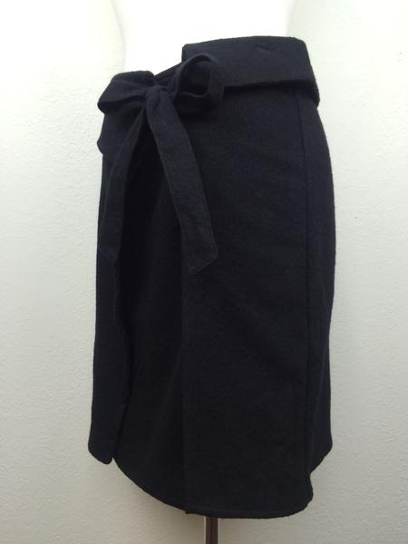 Atelier Delphine Sailor Skirt