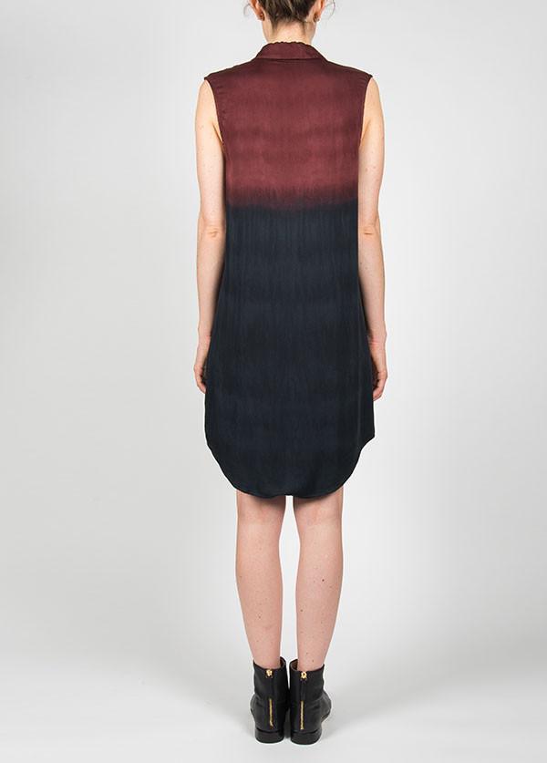 Kain Label - Lydia Dress