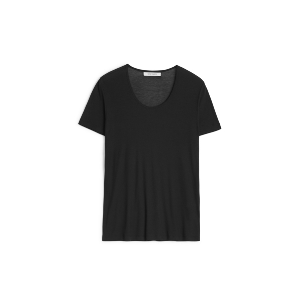 Norse Projects - Herdis Blend Tee