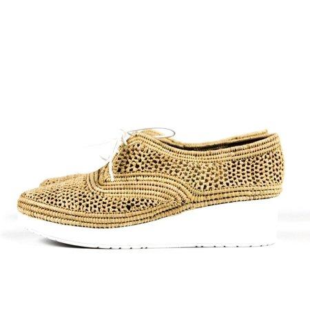 Robert Clergerie Vicole Sneakers