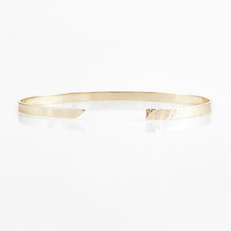 Tara 4779 Evolution Bracelet