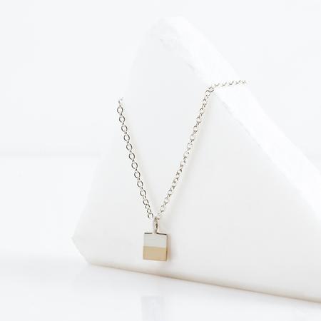 Tara 4779 Necklace No. 1 - 50-50