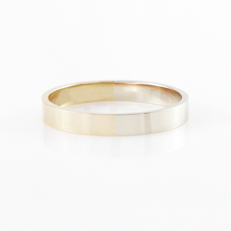 TARA 4779 Ring No. 2 - 50-50
