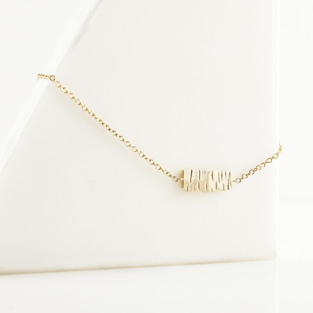 TARA 4779 Fragments Bracelet