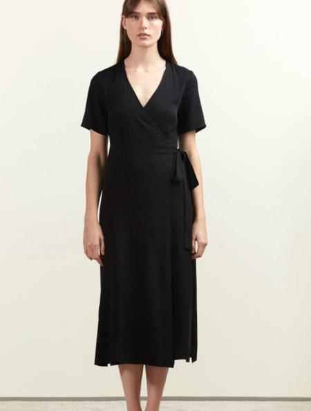 Michelle by Comune Grant Dress