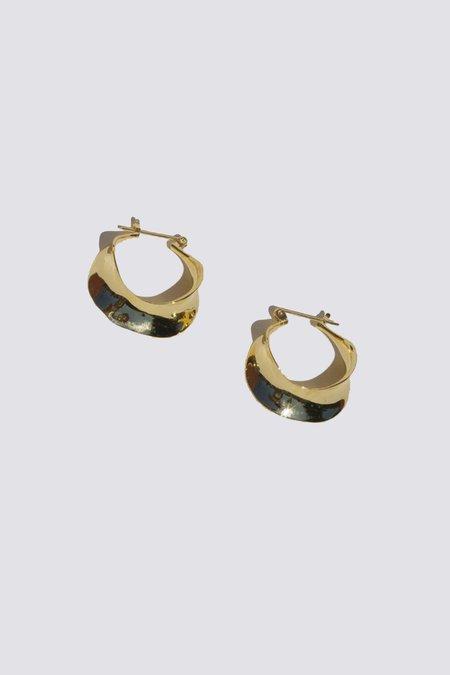 Mondo Mondo Sonya Earrings