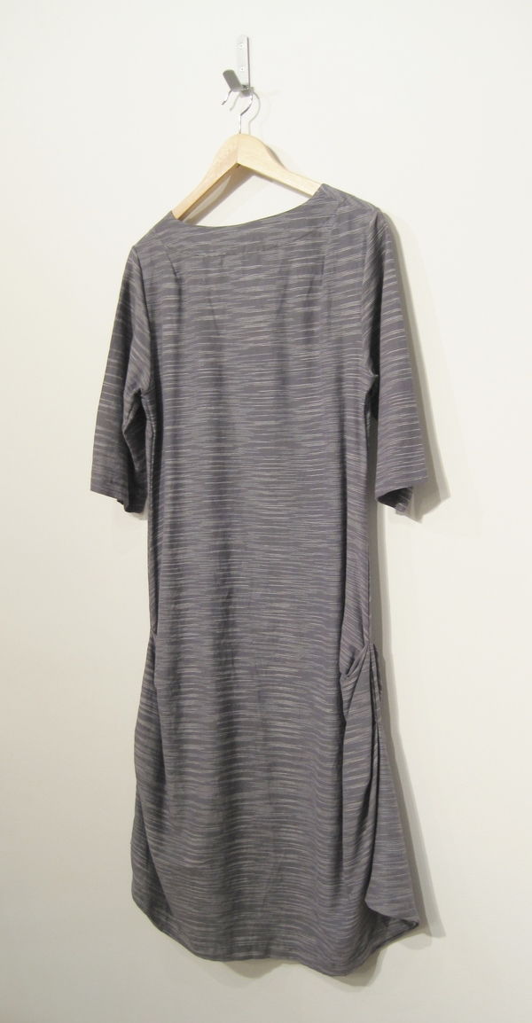 We3 Designs Acesco dress