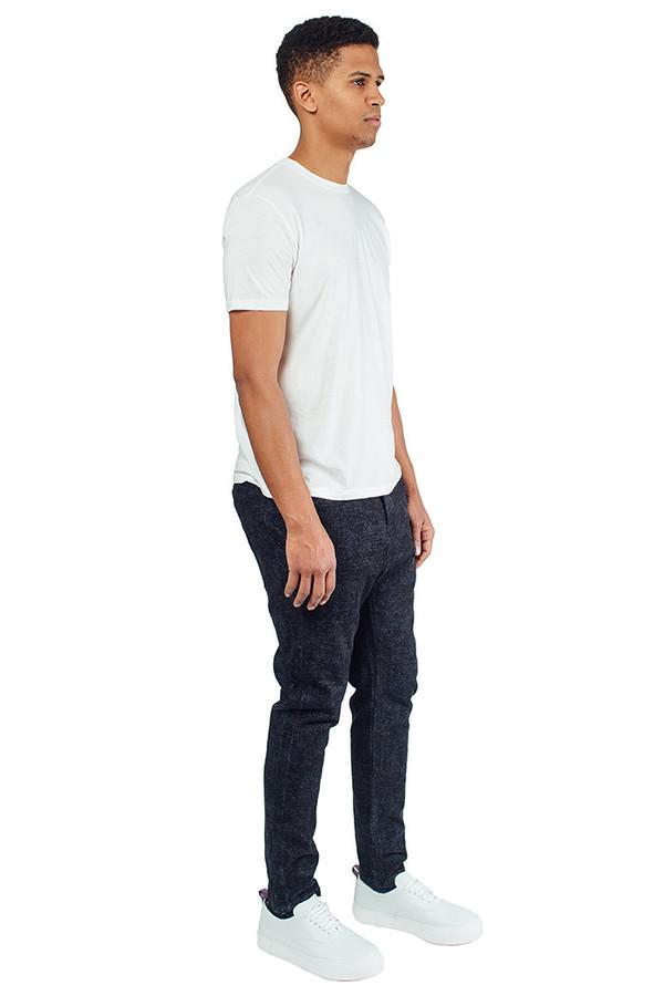 Men's Journal Taper Theo Shadow Pant