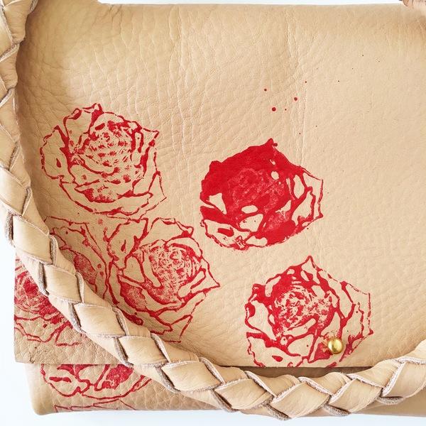 ARA Rose Collection