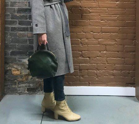 Eleven Thirty Anni Mini bag - Olive