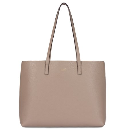 OAD Carryall Tote - Taupe