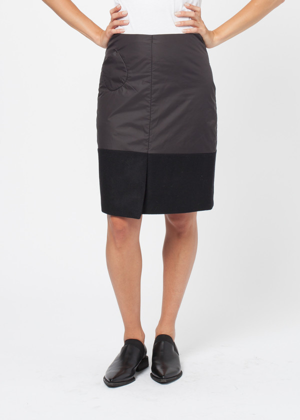 Yoshi Kondo Bonbon Skirt