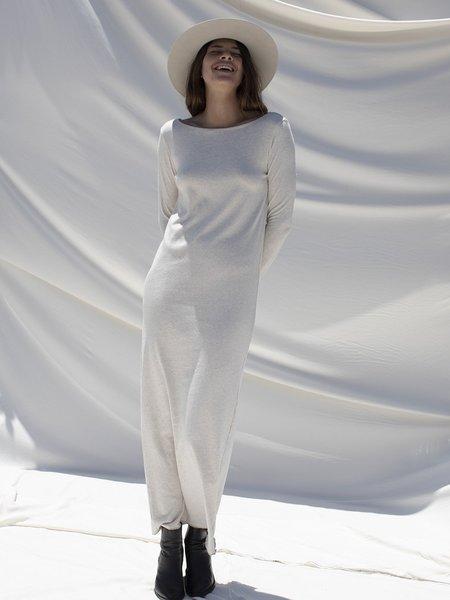 Ozma Didion Dress