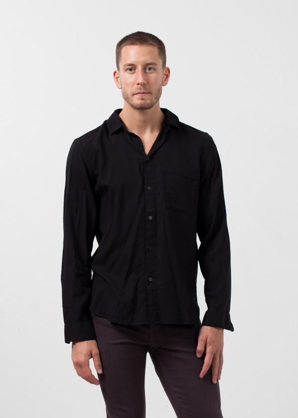 Men's Hansen Casual Classic Shirt